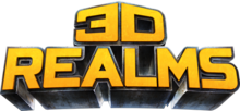 3D_Realms