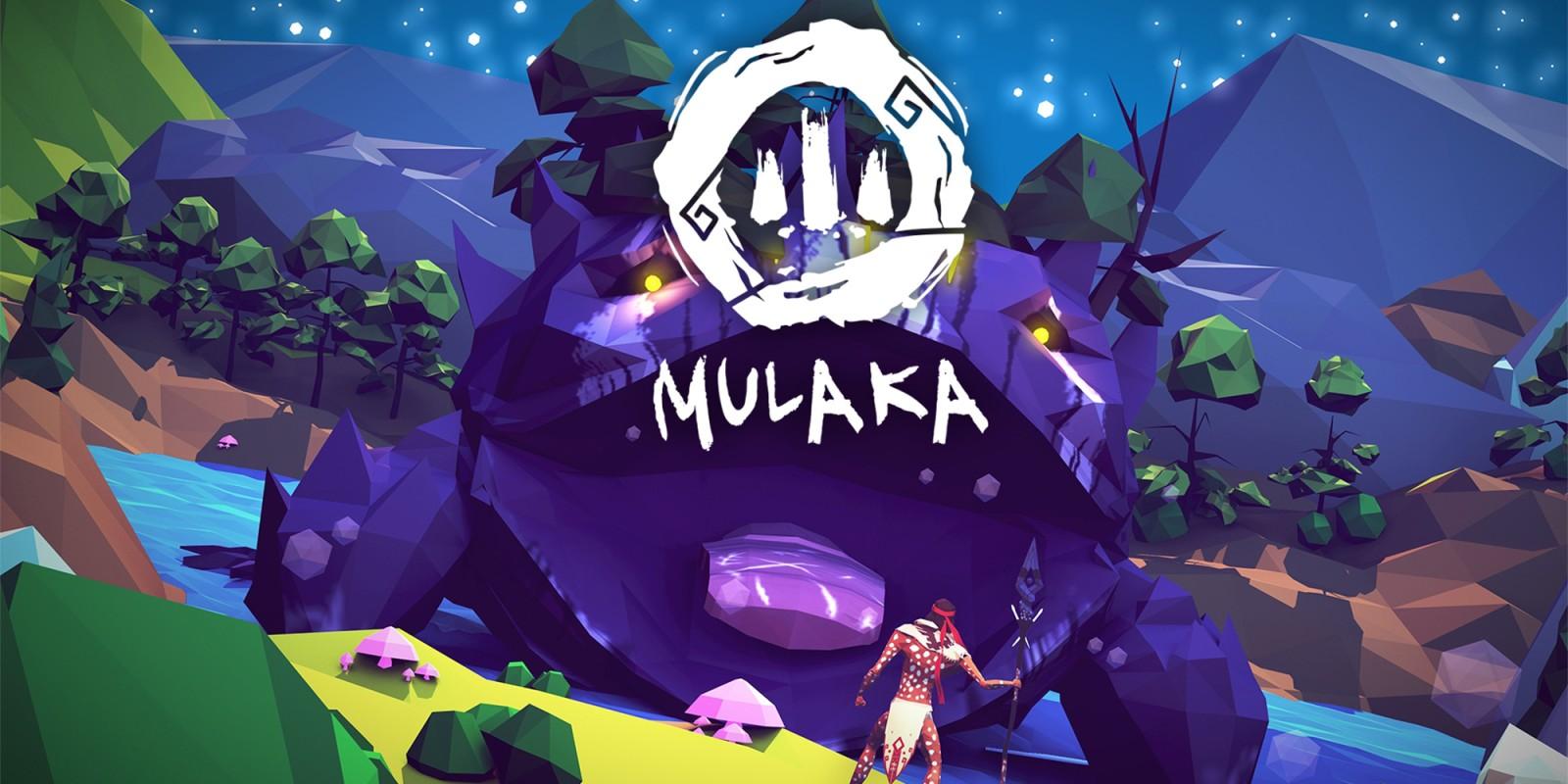 H2x1_NSwitchDS_Mulaka_image1600w