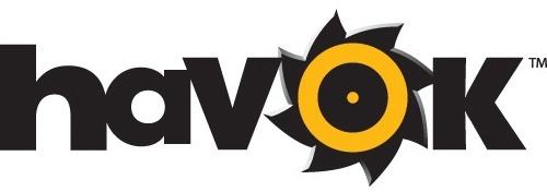 Intel_subsidiary_Havok_logo