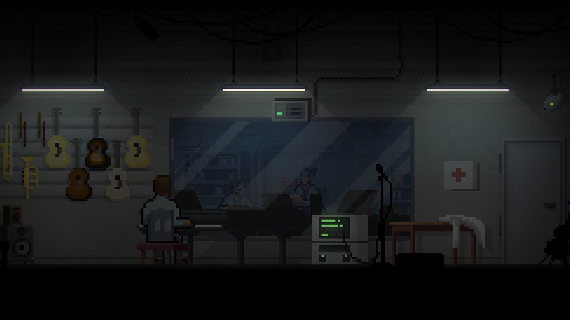 LR_07