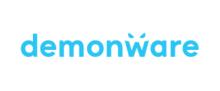 New_DemonWare_logo