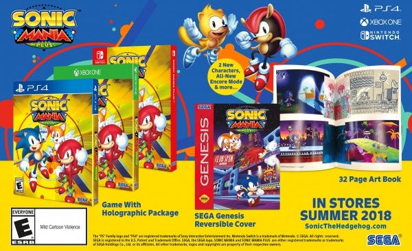 Sonic-Mania-Plus-physical