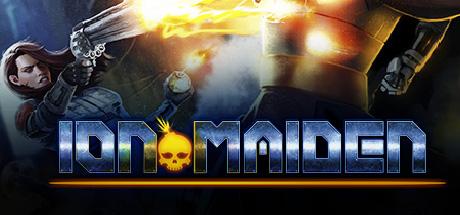 ion-maiden-1