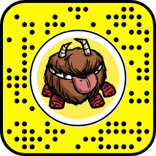 Snapchat-Chester-Fetch