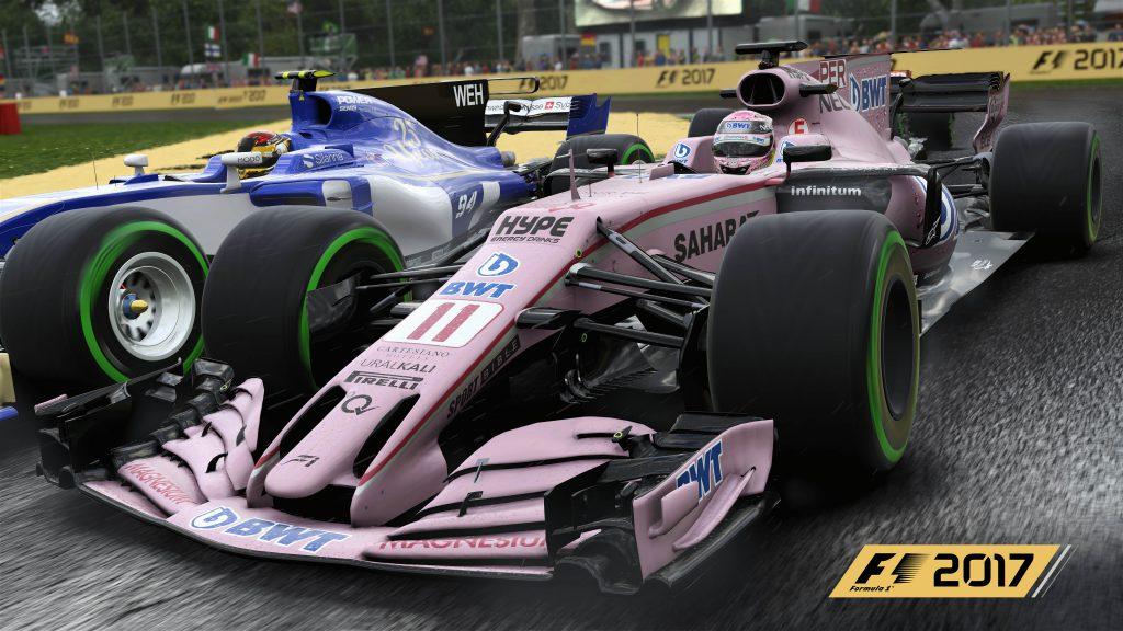 F1_2017_September_Update_006-1024x576