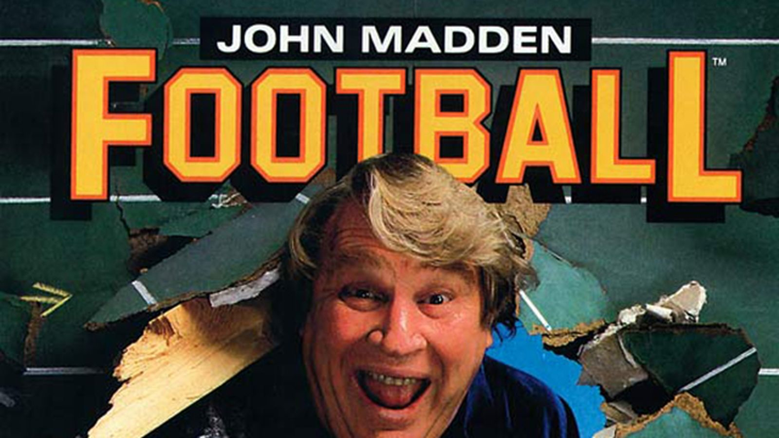 John-Madden-Football-box-art