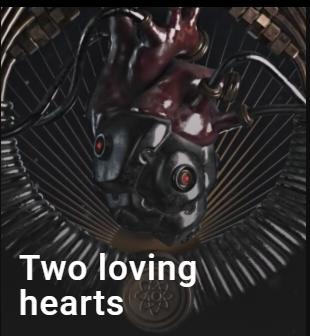 atomic-heart-1