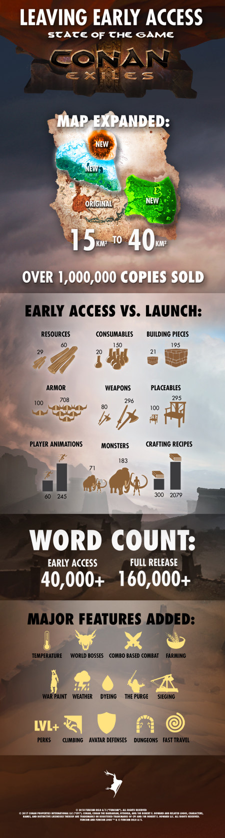 infographic_launch4-smaller