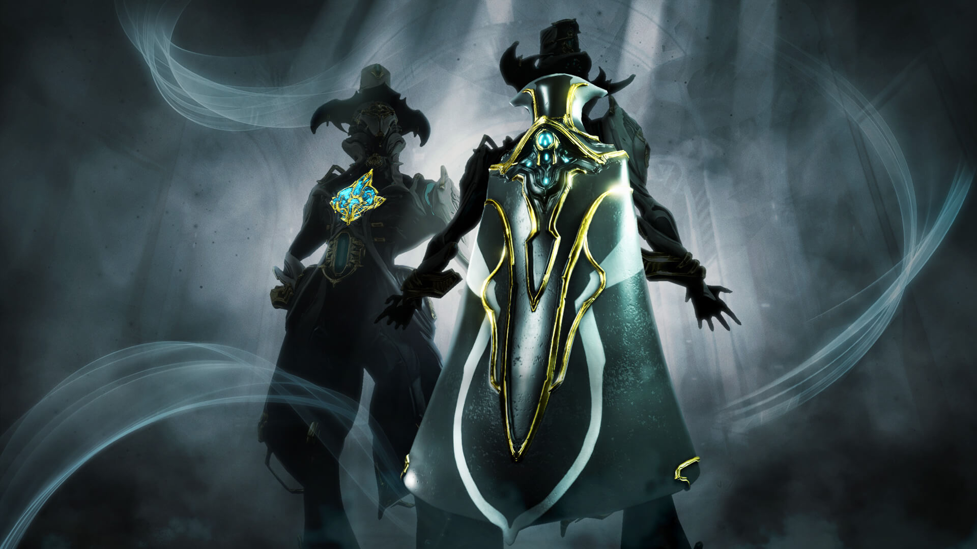Limbo-Prime-Access-Oblivia-Prime-syndana-and-Rift-Walker-Prime-glyph