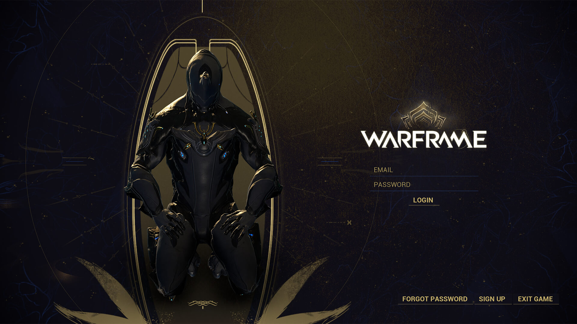 Warfarme-The-Sacrifice-new-login-screen