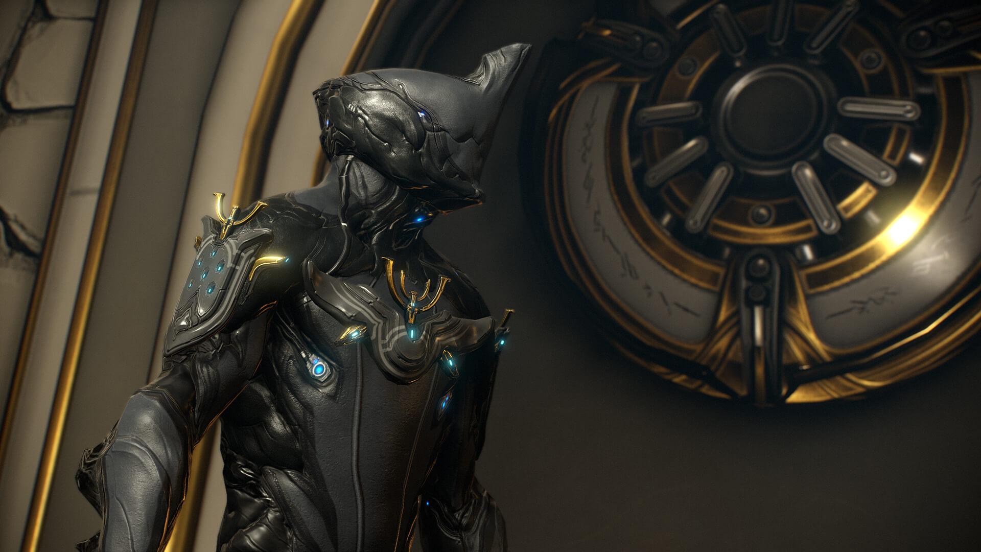 Warframe-The-Sacrifice-Umbra-Armour