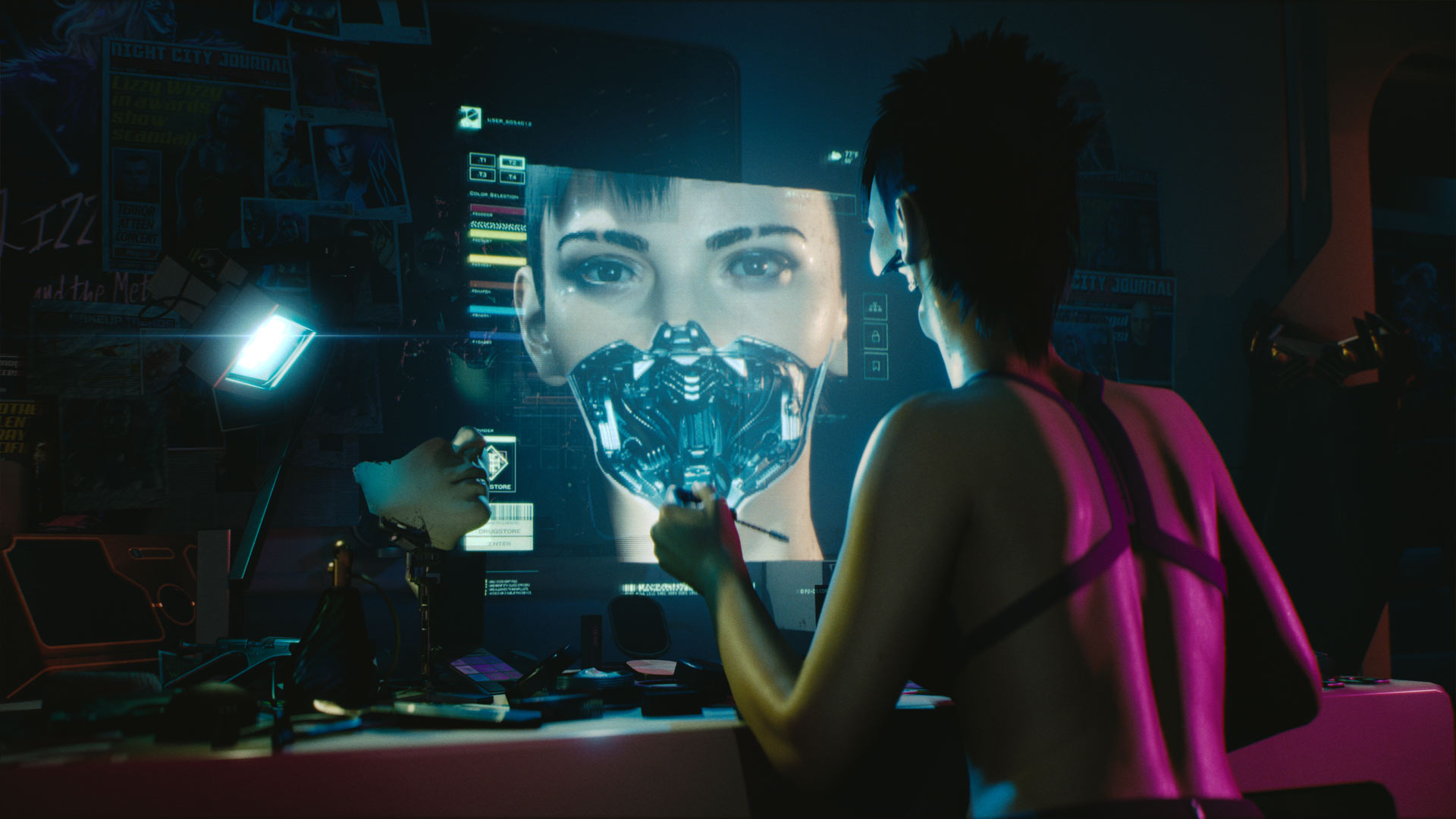 cyberpunk-beautiful-and-deadly.7