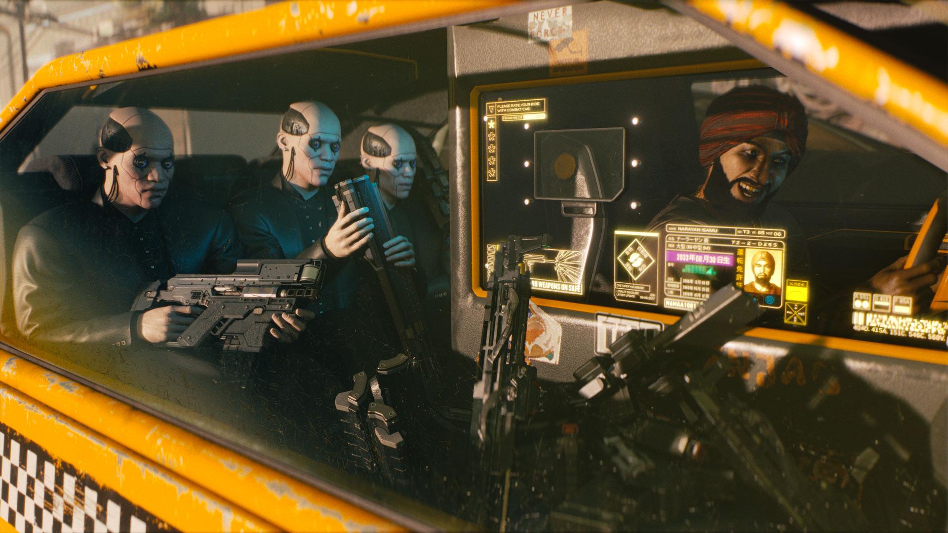 cyberpunk-expendable.7