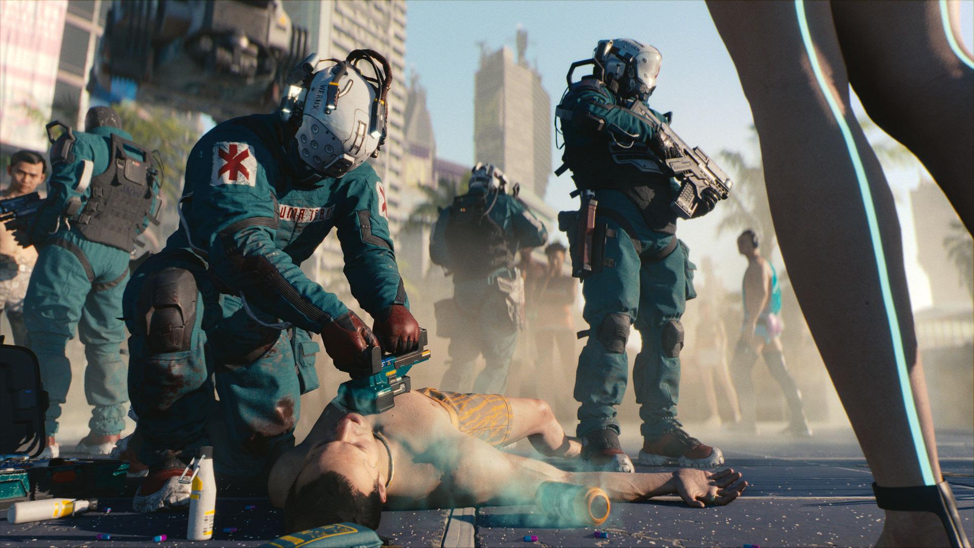 cyberpunk-trauma-team.7