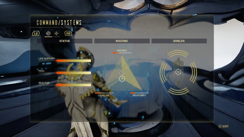 Warframe-Railjack-Command-Systems-engineering--840
