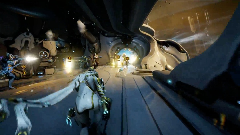 Warframe-Railjack-boarding-parties--840