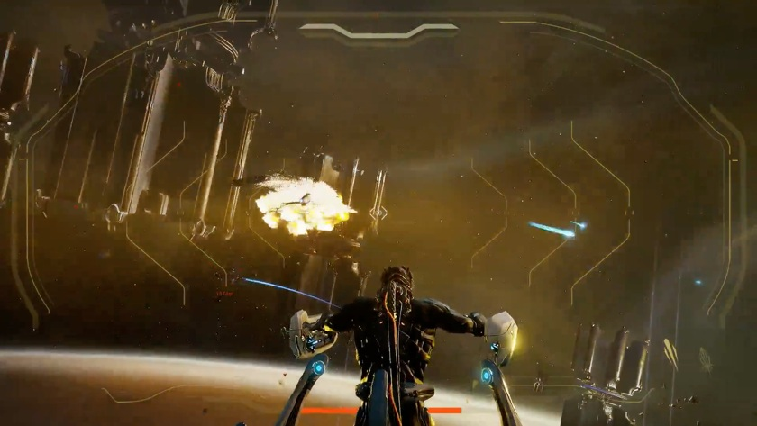 Warframe-Railjack-turret-weapon-systems--840