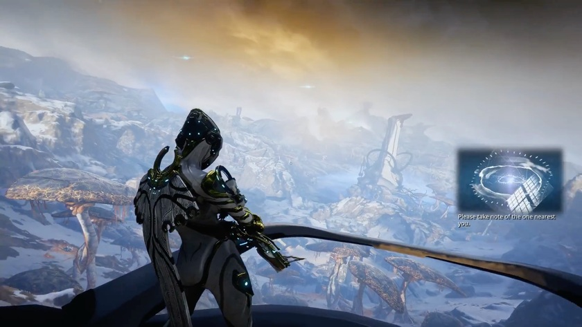 Warframe-Railjack-view-of-Weeping-Tower--840