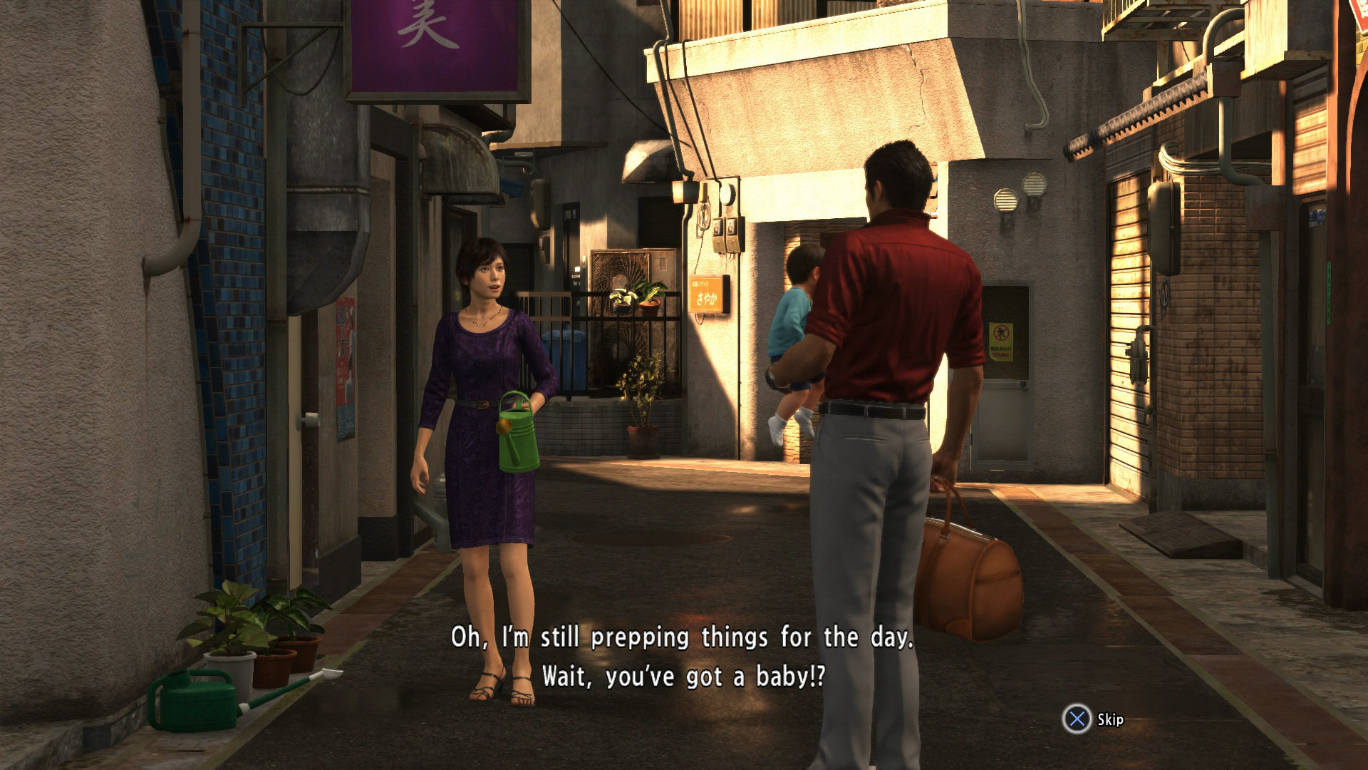 yakuza-6-the-song-of-life-screen-04