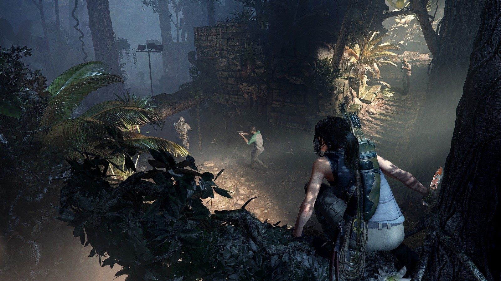shadow-of-the-tomb-raider-august-screenshots-3