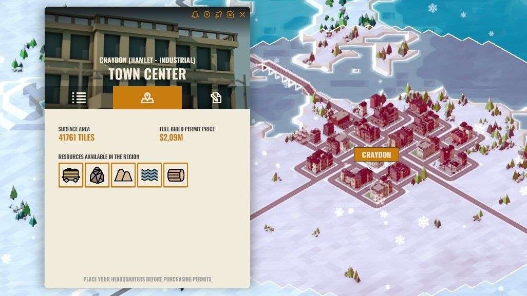 Rise-of-Industry Town Panel