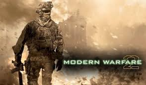 Modern Warfare 2 Remastered is Real and wont have Multiplayer
