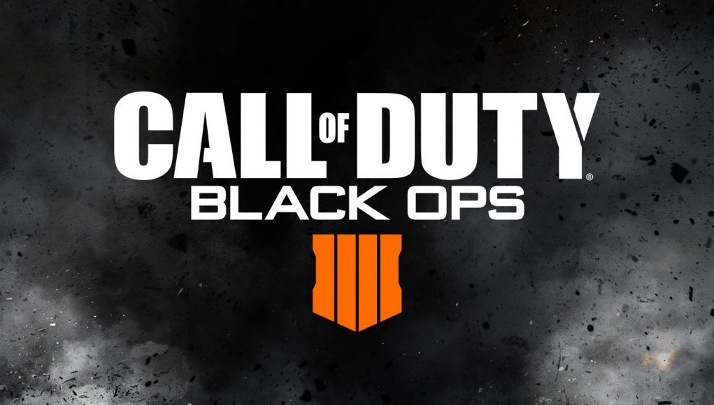 COD Black Ops 4 won't have a single-player campaign