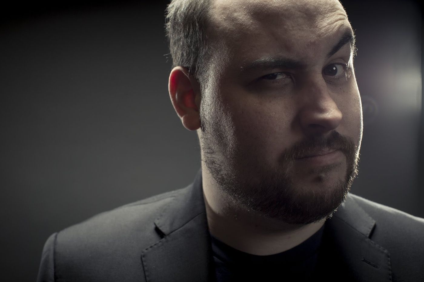 TotalBiscuit passes away at 33