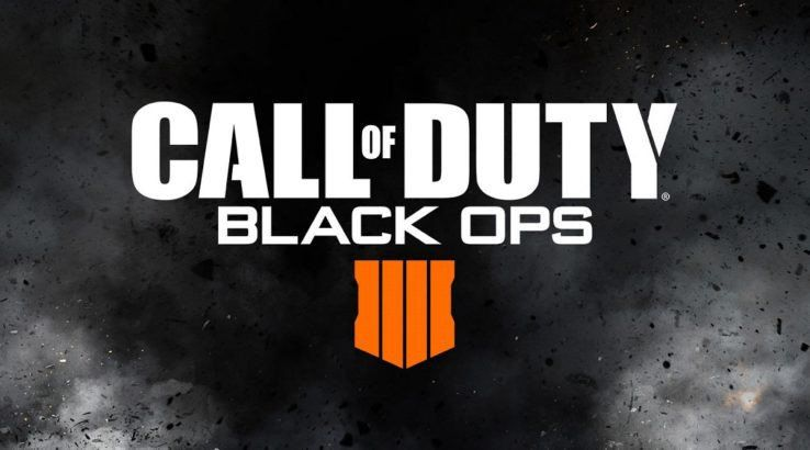 Black Ops 4 will not be released on Steam but on Blizzard's Battle.net