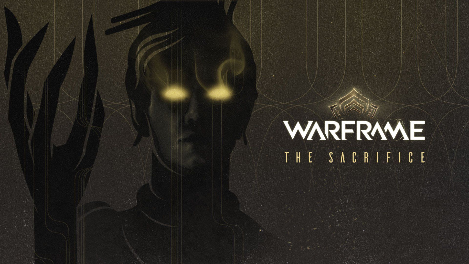 Warframe: The Sacrifice Update Now Available