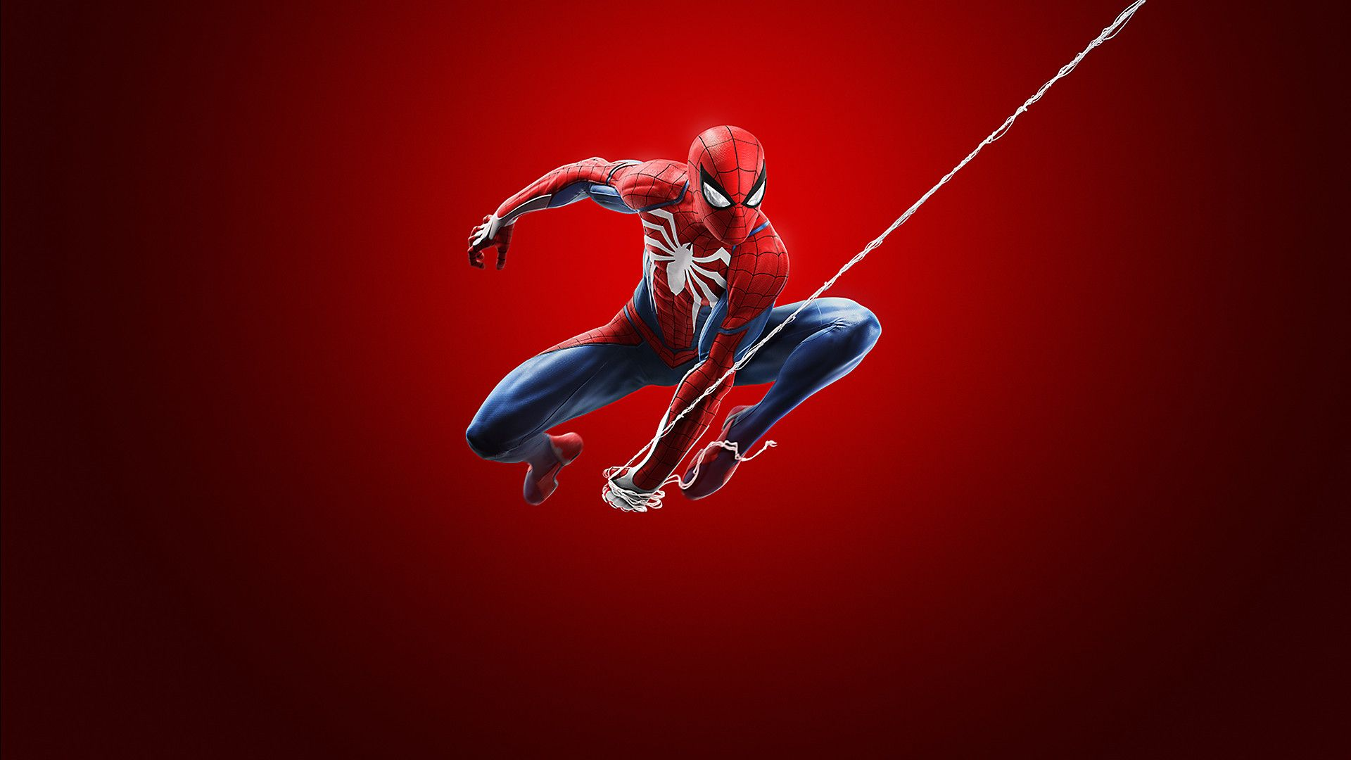 Marvel's Spider-Man releases this week, does it live up to the hype?