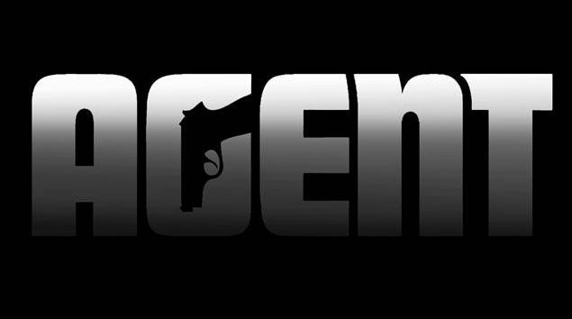 Rockstar finally abandons trademark for Agent