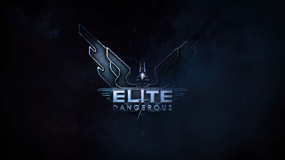 Epic 8-month Elite: Dangerous space expedition launched