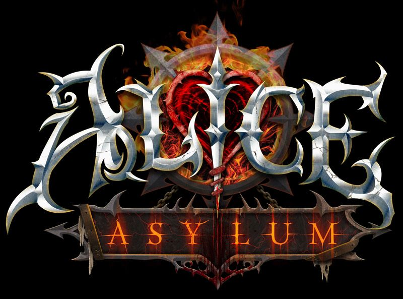 American McGee's latest Alice: Asylum is officially in the works. . .. Finally...