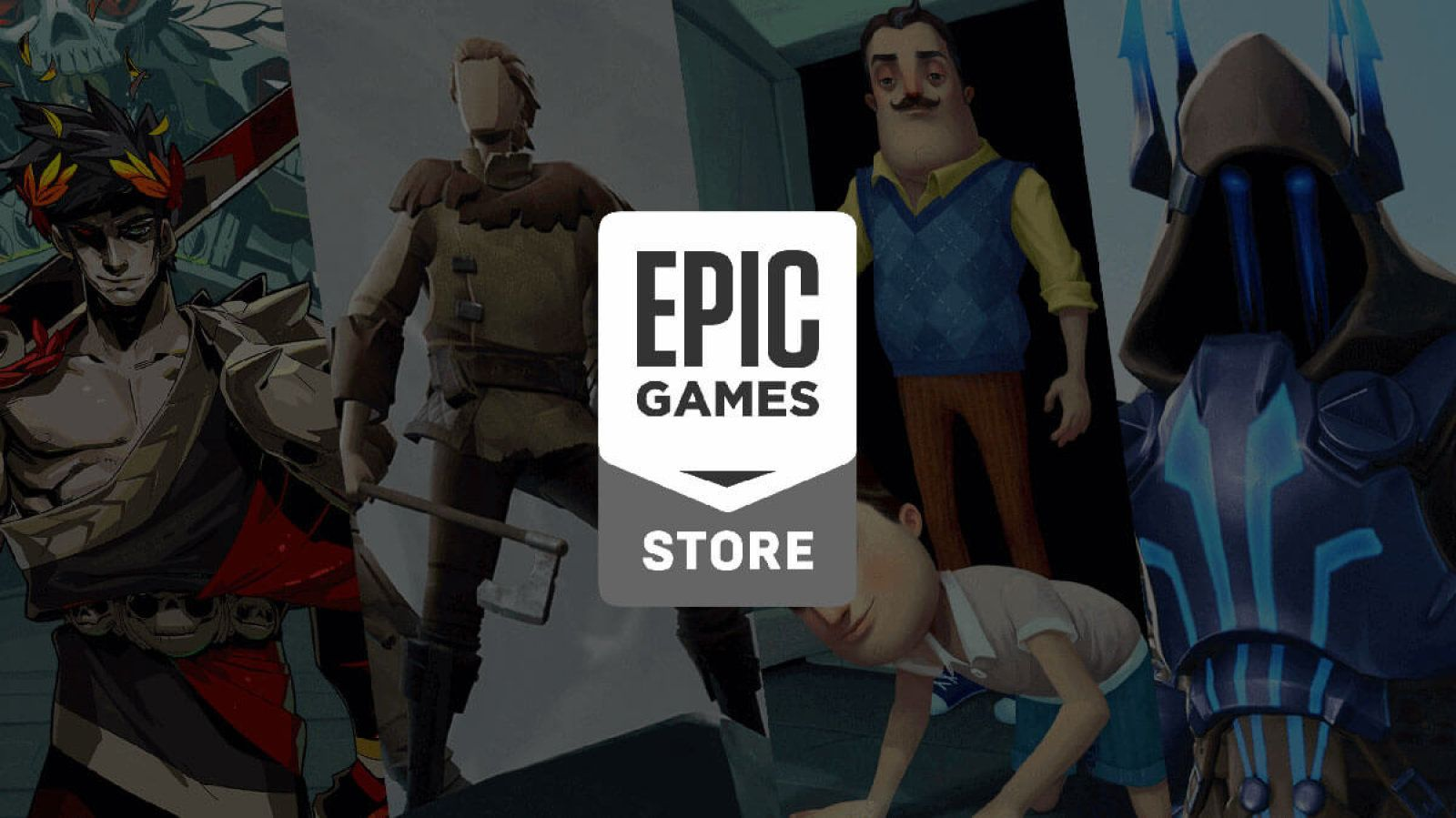 SA Regional Pricing Now Available in the Epic Games Store