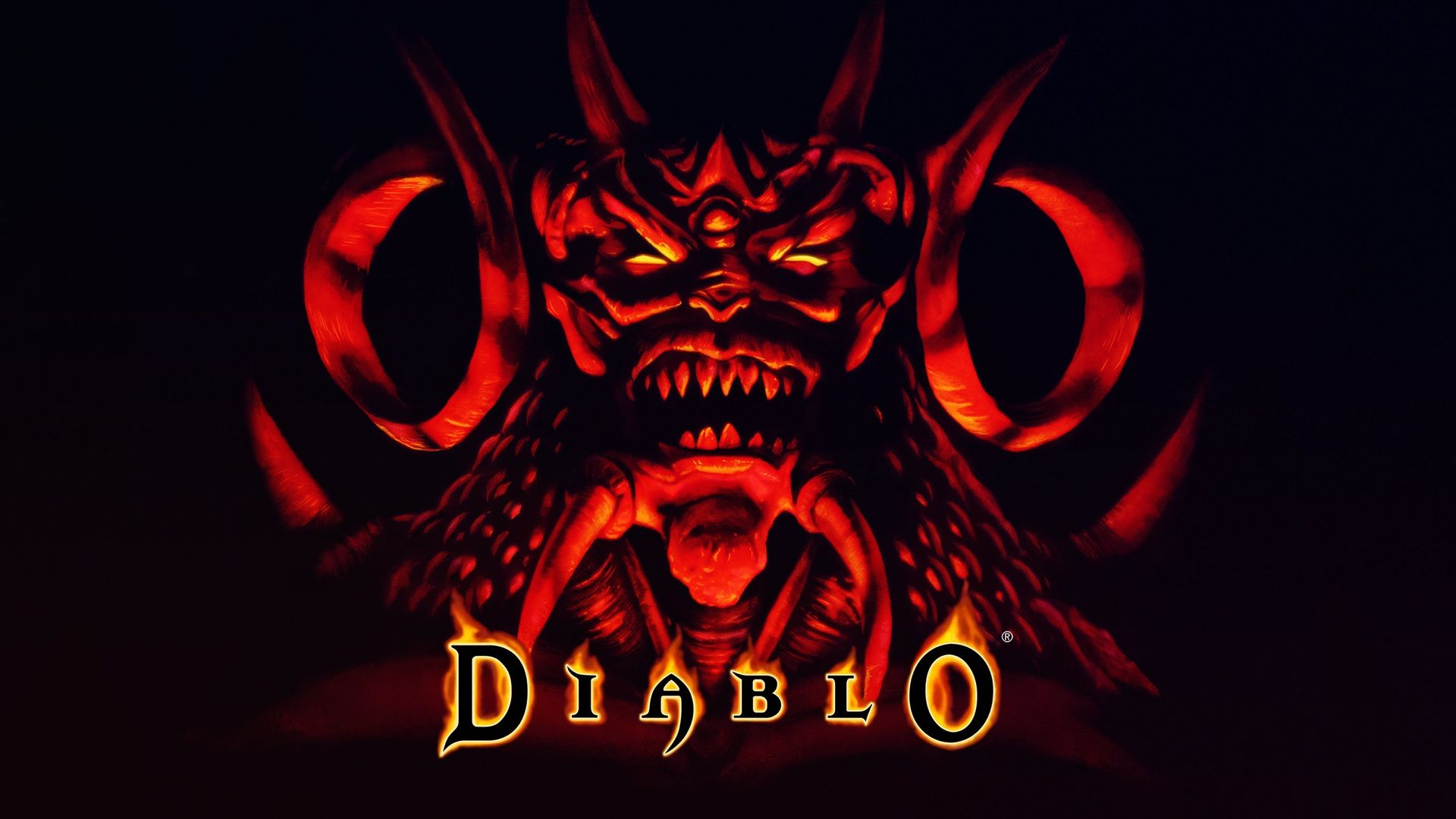 Diablo released on GOG, more Blizzard classics on the way