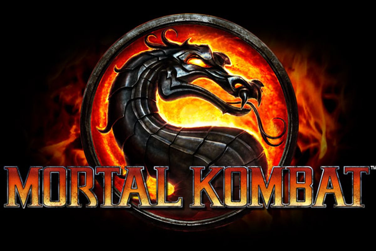 A New Mortal Kombat Movie is Coming