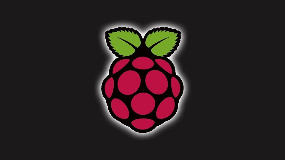 A new Raspberry Pi has been announced