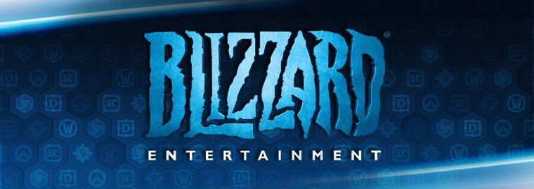 Another Co-Founder from Blizzard is leaving