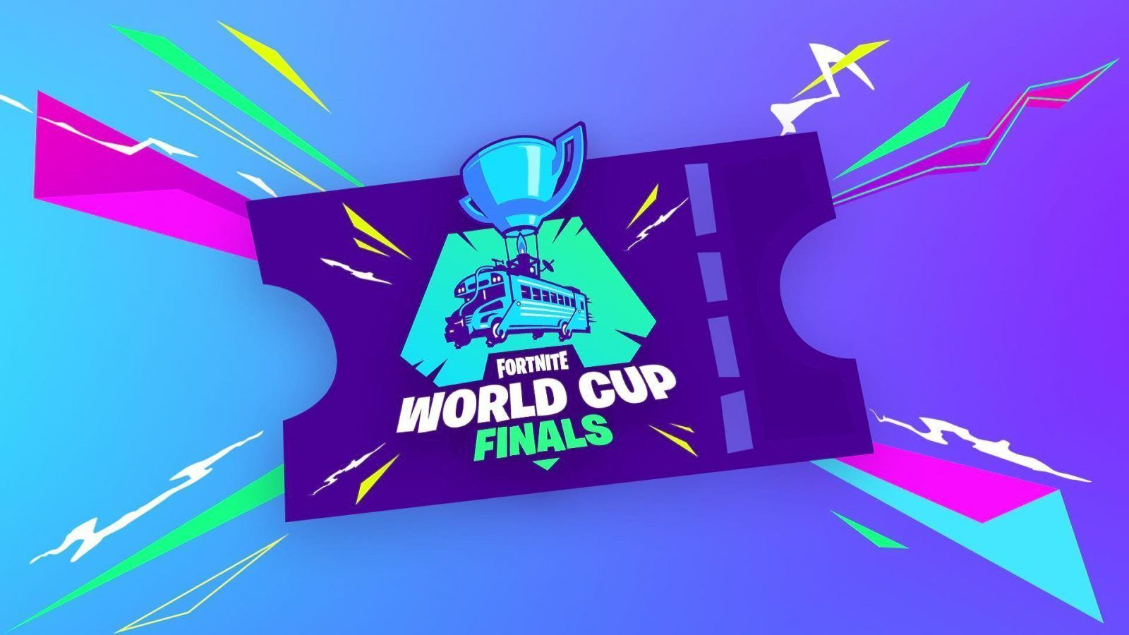Fortnite World Cup 2019 Finals - What's happening and how to watch