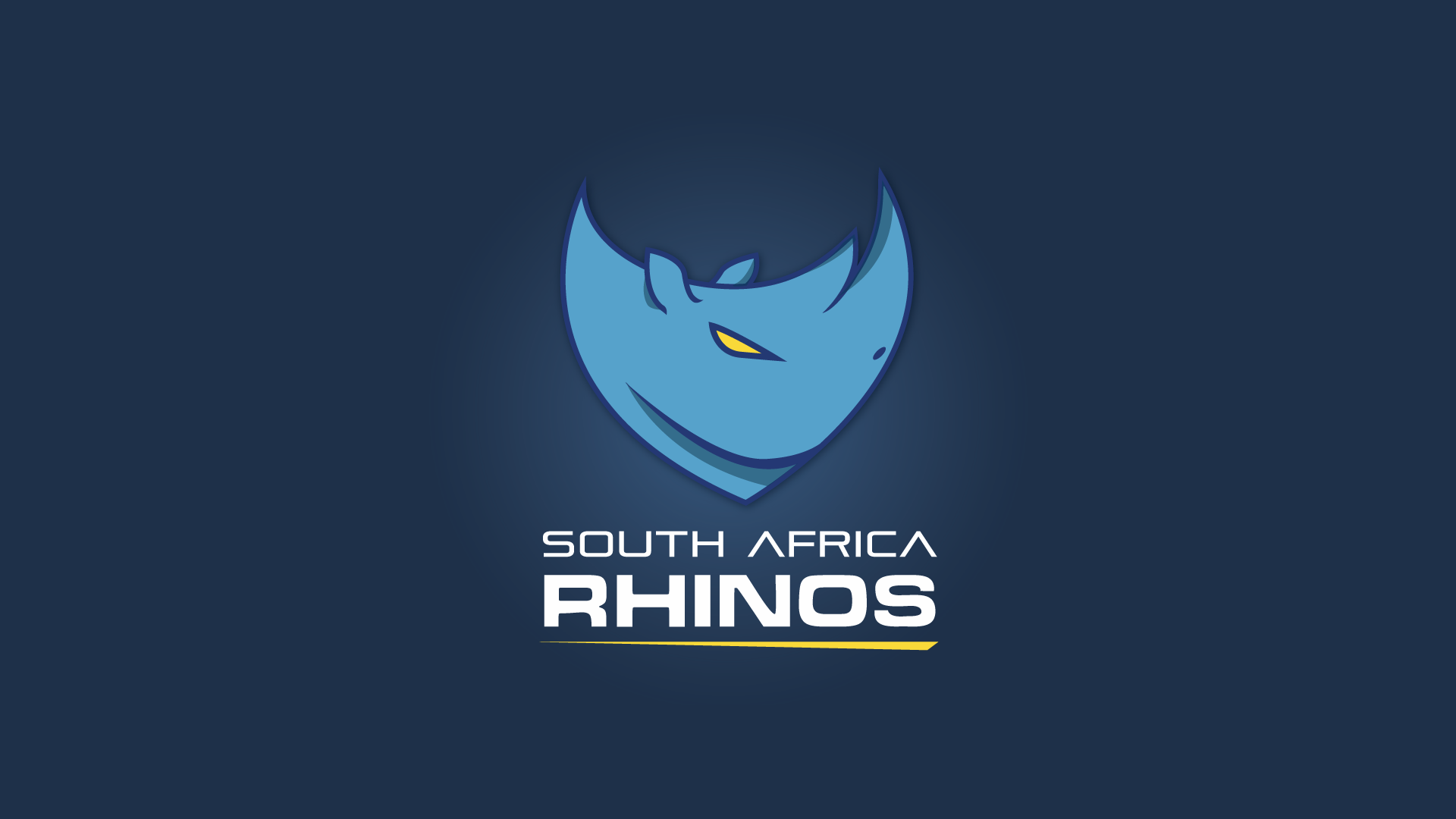 How Team South Africa almost didn't make it to the Overwatch World Cup