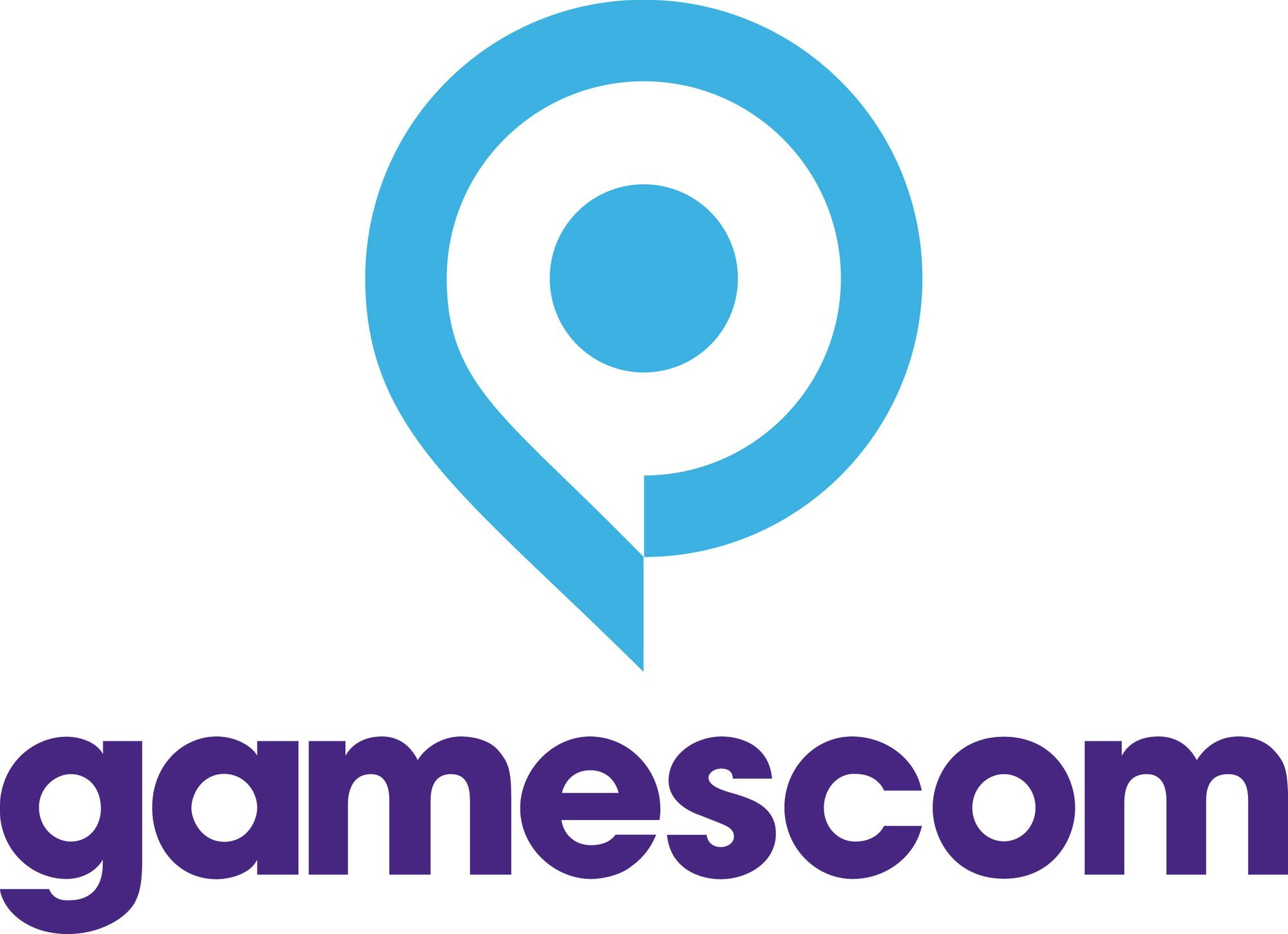 All set for Gamescom: Opening Night Live 2020