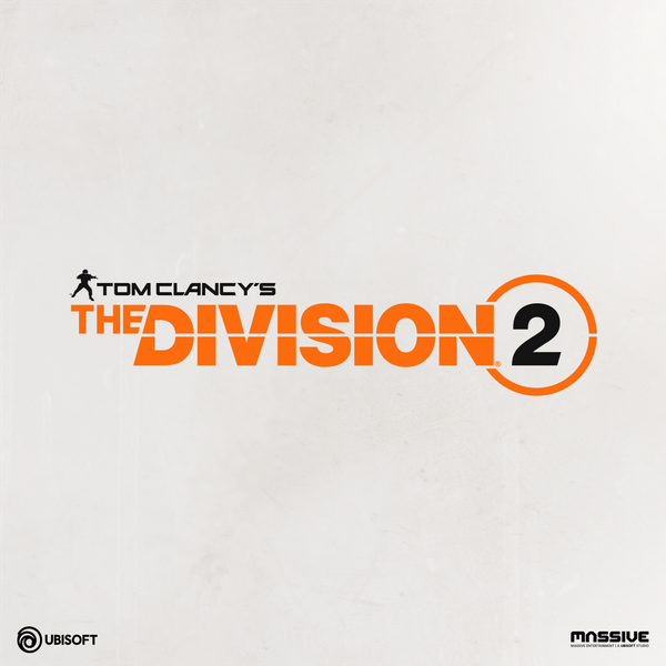 The Division 2 has been announced