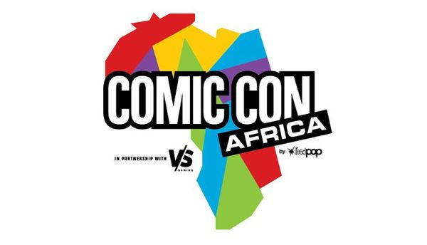 Comic Con Africa early-bird discount tickets sell out in hours