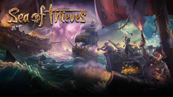 Sea of Thieves: What you need to know