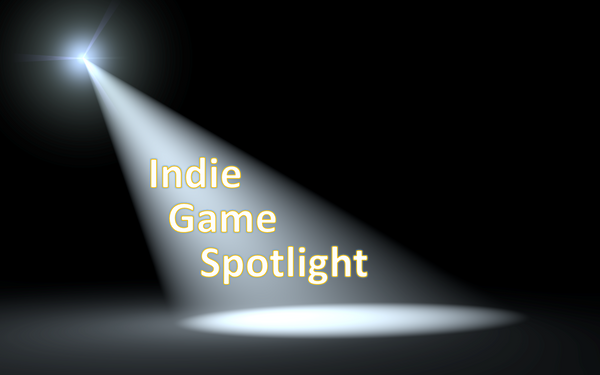 Most Epic Indie Game Spotlight