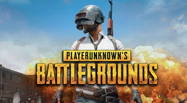 New ransomware forces you to play PUBG for 1 Hour