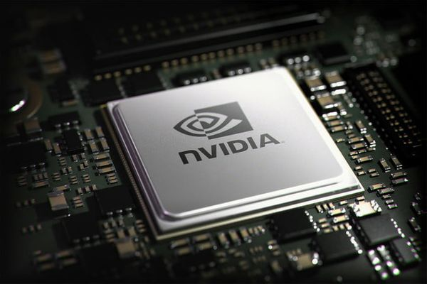 Nvidia to end 32-bit OS support for GeForce drivers this month