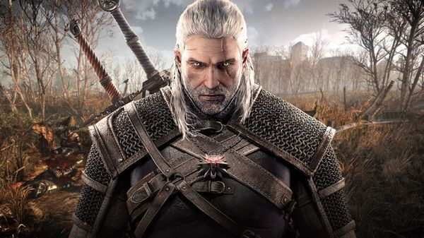 The Witcher Netflix series gets more information