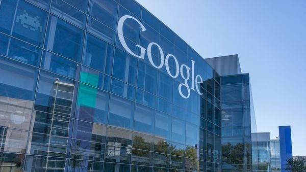 Google Could Be Working On a Video Game Console